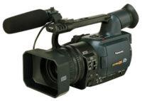 hvx200-4801