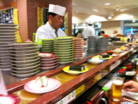 sushibar1
