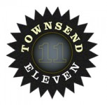 t11_logo_noVOLv2