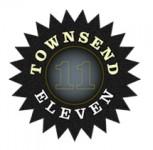 t11_logo_noVOLv2