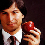 Consuming the Apples: Steve Jobs and the Reality Distortion Field