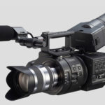 NAB 2012 Preview