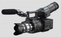 Sony-NEX-FS700