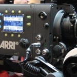 NAB 2011: More Cameras