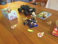 dekko-game-sceenshot-full