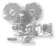 LogoCam2004web