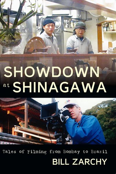 ShowdownFrontCover600