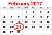february-2017-calendar-printable