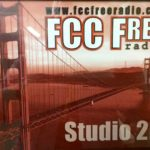 Listen to My Interview on FCC Free Radio