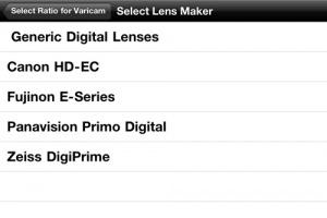 lensmaker.jpg