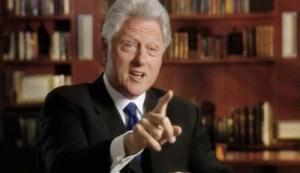 Clinton3.jpg