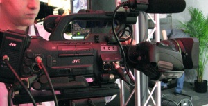HM750.jpg