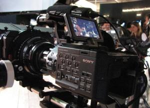 FS100-2.jpg