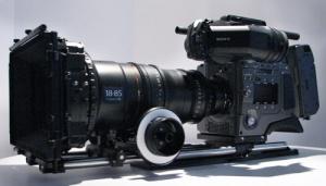 F65-1.jpg