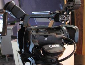 XF100-1.jpg