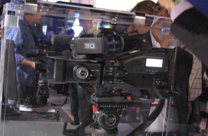 TD300-3.jpg