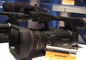HPX250-1.jpg