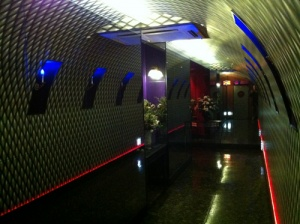karaokehall3.jpg
