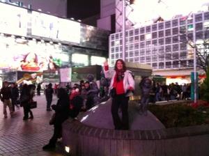 lorishibuya.jpg