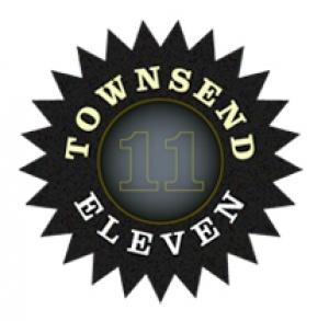 t11_logo_noVOLv2.jpg