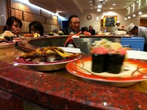 sushifamily.jpg