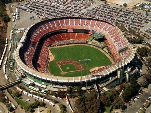 candlestick_enclosed.jpg