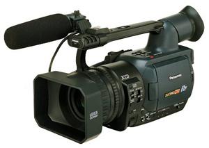 hvx200-480.jpg