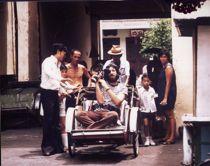 rickshaw_1.jpg