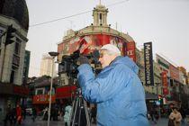 Shanghai-9.jpg